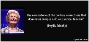 phyllis-schlafly
