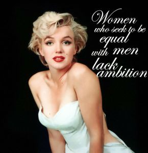 women-who-seek-to-be-equal-with-men-lack-ambition-8