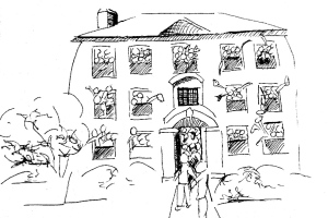 LA ORANGE COUNTIES LEAD NATION IN OVERCROWED HOUSING http://www.capsweb.org/blog/la-orange-counties-lead-nation-crammed-housing